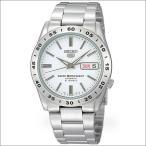 海外セイコー 海外SEIKO 腕時計 SNKD97J1 SEIKO5 セイコー5 メンズ