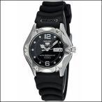 海外セイコー 海外SEIKO 腕時計 SNZ453J2 セイコーファイブ SEIKO5 スポーツ SPORTS メンズ