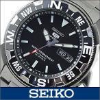 海外セイコー腕時計 海外SEIKO 時計SNZE83J1メンズ 5SPORTS ファイブスポーツ 【機械式】