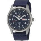 海外セイコー 海外SEIKO 腕時計 SNZG11K1 セイコー5 SEIKO5 スポーツ SPORTS メンズ