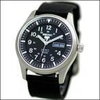 海外セイコー 海外SEIKO 腕時計 SNZG15J1 セイコー5 SEIKO5 スポーツ SPORTS メンズ
