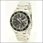 海外セイコー 海外SEIKO 腕時計 SNZH55J1 SEIKO 5 SPORTS セイコーファイブスポーツ 自動巻き メンズ