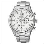 ショッピング海外 海外セイコー 海外SEIKO 腕時計 SPC079P1 メンズ クロノグラフ Chronograph