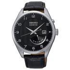 海外セイコー 海外SEIKO 腕時計 SRN051P1 キネティック KINETIC メンズ