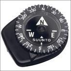 スント SUUNTO SS004102011