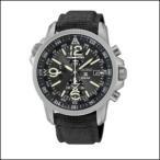 海外セイコー 海外SEIKO 腕時計 SSC293P2 メンズ