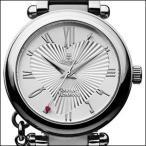 ショッピングvivienne ヴィヴィアンウエストウッド Vivienne Westwood 腕時計 VV006SL ORB オーブ レディース