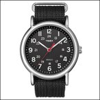 タイメックス TIMEX 腕時計 T2N647 Weekender ウィークエンダー メンズ
