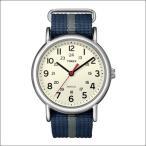 タイメックス TIMEX 時計 T2N654【並行品】