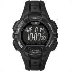タイメックス TIMEX 腕時計 T5K793 IRONMAN アイアンマン 30-LAP 30ラップ Rugged Full-Size ラグド フルサイズ