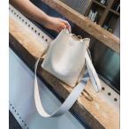 ハンドバッグ 通勤バッグ レディース カバン かばん 手提げバッグ ビジネスバッグ 多機能 AlohaMahalo