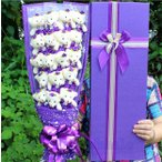 愛の花束 熊束プロポーズ  くま束 ベア ブーケ バレンタインデー プレゼント ギフト 愛の告白 誕生日 結婚記念日 愛を伝える AlohaMahalo