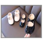 ショッピングフォーマル フォーマルシューズ 子供靴 女の子 シューズ 入学式 卒業式 卒園式 受験 入学 入園 大きいサイズ リボン 超可愛い女の子のシューズ