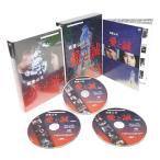 純愛山河 愛と誠 HDリマスター DVD-BOX 昭和の名作ライブラリー 第23集【レビューを書いて選べるおまけ付き】
