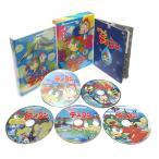 けろっこデメタン  DVD-BOX HDリマスター版 想い出のアニメライブラリー 第60集【レビューを書いて選べるおまけ付き】