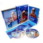 ベストフィールド創立10周年記念企画 第4弾 甦るヒーローライブラリー 第9集 快傑ハリマオ 第1部 魔の城篇 HDリマスター DVD-BOX