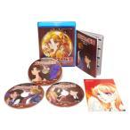 原作連載40周年記念 ガラスの仮面 Blu-ray 想い出のアニメライブラリー第63集【レビューを書いて選べるおまけ付き】