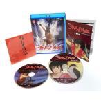 忍風カムイ外伝 Blu-ray Vol.1 想い出のアニメライブラリー 第56集【レビューを書いて選べるおまけ付き】