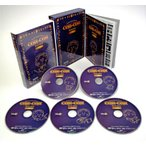 さくらももこ劇場 コジコジ DVD-BOX  デジタルリマスター版 Part2 想い出のアニメライブラリー 第24集【レビューを書いて選べるおまけ付き】