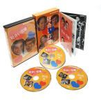 見合い恋愛 DVD-BOX HDリマスター版 昭和の名作ライブラリー 第25集【レビューを書いて選べるおまけ付き】