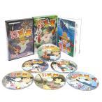釣りキチ三平 DVD‐BOX デジタルリマスター版 BOX1 想い出のアニメライブラリー 第65集【レビューを書いて選べるおまけ付き】