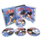 サスケ HDリマスター DVD-BOX 想い出のアニメライブラリー 第51集【レビューを書いて選べるおまけ付き】