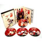 スカイヤーズ5 HDリマスター DVD-BOX  BOX2 想い出のアニメライブラリー 第35集【レビューを書いて選べるおまけ付き】