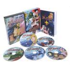 SF西遊記スタージンガー DVD‐BOX デジタルリマスター版 BOX1 想い出のアニメライブラリー第66集【レビューを書いて選べるおまけ付き】