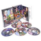 SF西遊記スタージンガー DVD‐BOX デジタルリマスター版 BOX2 想い出のアニメライブラリー第66集【レビューを書いて選べるおまけ付き】