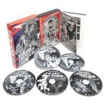 わんぱく探偵団 DVD-BOX HDリマスター版 想い出のアニメライブラリー 第62集【レビューを書いて選べるおまけ付き】