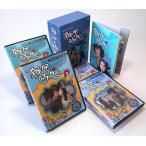 雑居時代 DVD-BOX Part1 石立鉄男生誕70周年 デジタルリマスター版 昭和の名作ライブラリー 第1集【レビューを書いて選べるおまけ付き】