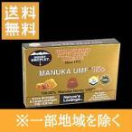 ハニージャパン ハニードロップレット マヌカハニーUMF〓15+ のど飴 6粒×12箱 送料無料※一部地域を除く