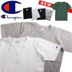 チャンピオン Champion リバースウィーブ Tシャツ メンズ トップス レディース メール便