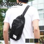 其它 - ボディバッグ メンズ ミニバッグ 軽量 バッグ ワンショルダーバッグ