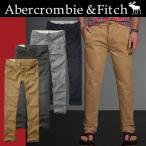 ショッピングAbercrombie アバクロ スウェットパンツ  Classic Sweatpants 正規品 134-355-0156-002