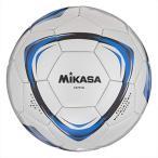 ミカサ サッカーボール4号 F4TP-SL