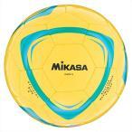 ミカサ サッカーボール4号 F4TP-Y