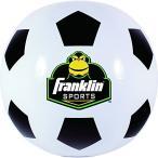 Franklin(フランクリン) ジャンボサッカーボール 60068