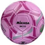 ミカサ サッカー5号 検定球 貼り ピンク MC55-PV 並行輸入品