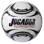LEZAX(レザックス) JOGADOR サッカーボール 4号球 JDSB-5775
