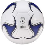 LEZAX(レザックス) JOGADOR サッカーボール 4号球 JDSB-5774