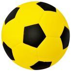 KANEYA(カネヤ) ソフトサッカーボールM (20cm) K-703