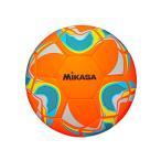 ミカサ サッカー5号ハイブリッドキーパートレーニング SVH5KTR-R
