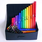 Boomwhackersеъе║ер═╖д╙д╦║╟┼м е╔еье▀е╤еде╫ BWBB е▄е├епе╣Bе╗е├е╚ ╩г┐Ї╠╛╕■дн
