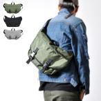 ボディバッグ メッセンジャーバッグ ショルダーバッグ メンズ レディース ストリート 胸バッグ クーリエバッグ 3色 A925 M便