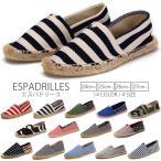 ����åݥ� ���餫 ���Ǻ� 14�� Shoes03 ���������̵�� ����Բ�