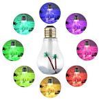 ショッピングアロマ加湿器 400ml 大容量 加湿器 アロマディフューザー 超音波式 USB加湿器 多色変換LEDライト付き