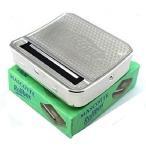 MASCOTTE(マスコット) 手巻きタバコ用 レギュラーサイズ ロールボックス