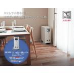 パナソニック リチウムイオン蓄電池(産業・住宅用) LJ-SF50B  5.0kWh HEMS対応