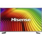[新品]ハイセンス フルハイビジョン液晶テレビ HJ43N5100[43インチ]【HJ43N5000同等品・3年間無償修理保証付】
